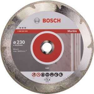 ���� �������� Bosch 230�22.2 �� Best for Marble (2.608.602.693)