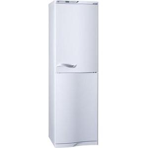 Холодильник Атлант 1848-62