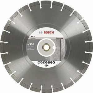 Подробнее о Bosch 450х25.4 мм Expert for Concrete (2.608.602.563) bosch expert for concrete extraclean