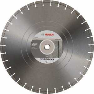 Bosch 500х25.4 мм Expert for Concrete (2.608.602.711)