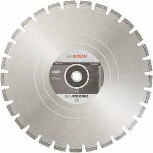 Диск алмазный Bosch 500х25.4 мм Standard for Asphalt (2.608.602.628) тарзан blu ray 3d