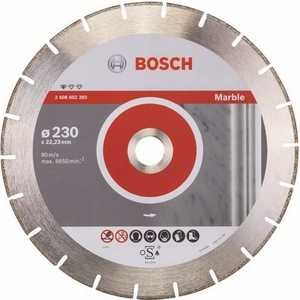 ���� �������� Bosch 230�22.2 �� Standard for Marble (2.608.602.283)