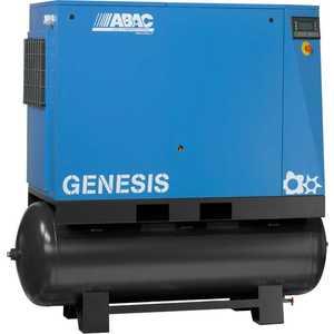 Компрессор винтовой ABAC Genesis 18.508-500 купить винтовой ротационный компрессор красноярск