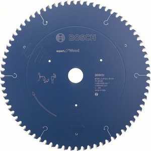 Диск пильный Bosch 305х30мм 72зуба Expert for Wood (2.608.642.531) шк 30 72 шкатулка холуй русский север киров
