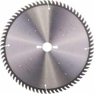 Диск пильный Bosch 305х30мм 72зуба Optiline Wood (2.608.641.771) диск пильный bosch 305х30мм 96зубьев expert for multi material 2 608 642 529
