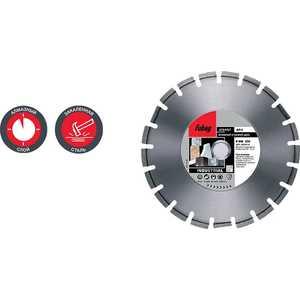 Диск алмазный Fubag 500х25.4мм AP-I (58371-4) инвертор fubag in 196