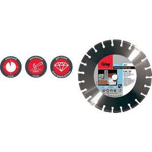 Диск алмазный Fubag 700х30мм BB-I (58727-5) ножницы 21150 2 diamond e design 5