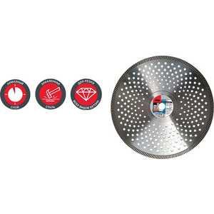 цена на Диск алмазный Fubag 300х25.4мм BS-I (58516-4)