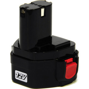 Аккумулятор Elitech 12В 1.5Ач NiCd (1820.000100)