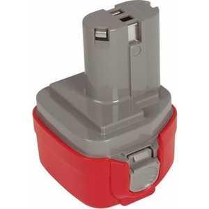 Аккумулятор Elitech 14.4В 1.5Ач NiCd (1820.000200)