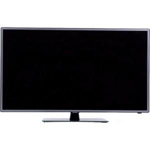 LED Телевизор Shivaki STV-32LED14 led телевизор erisson 40les76t2