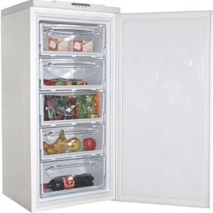 Морозильная камера DON R 105 двухкамерный холодильник don r 295 b