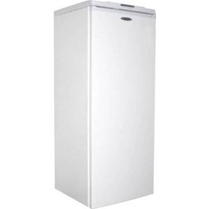 Морозильная камера DON R 106 двухкамерный холодильник don r 295 b