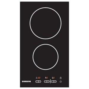 Электрическая варочная панель Samsung CTR432NB02