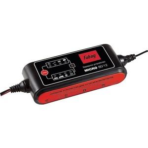 Зарядное устройство Fubag Micro 80/12 цена