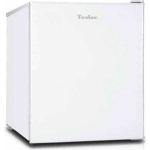 Холодильник Tesler RC-55 White indian patterns to colour