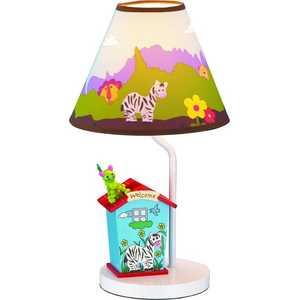 Настольная лампа ST-Luce SL806.504.01