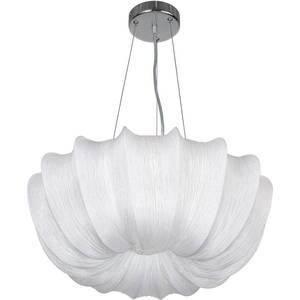 Потолочный светильник ST-Luce SL351.153.05