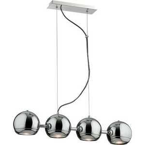 Потолочный светильник ST-Luce SL873.103.04