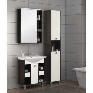 Комплект мебели Акватон Крит 65 НМ акватон мебель для ванной акватон венеция 75 черная