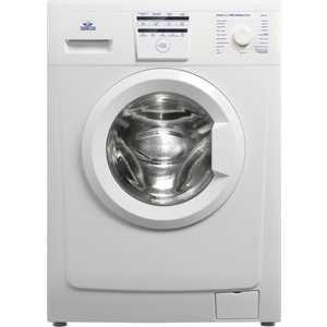 Фотография товара стиральная машина Атлант 50С81-000 (382292)