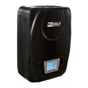 Стабилизатор напряжения RUCELF SDWII-9000-L l