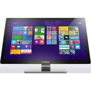 Моноблок Lenovo IdeaCentre A740 (F0AM0043RK)