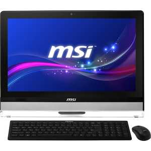 Моноблок MSI Wind Top AE221-046RU (9S6-AC9511-046)
