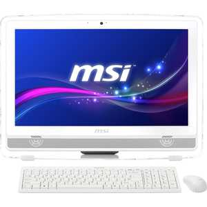 Моноблок MSI Wind Top AE222G-081RU (9S6-AC1112-081)