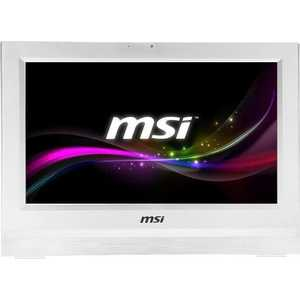 Моноблок MSI Wind Top AP190-017RU (9S6-A95312-017)