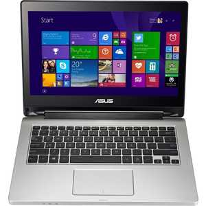 Ноутбук Asus Transformer Book TP300LD (90NB06T1-M01060)