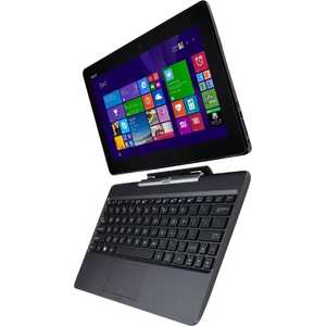 Планшет Asus Transformer Book T100TAL 64Gb dock (90NB06V1-M01140)