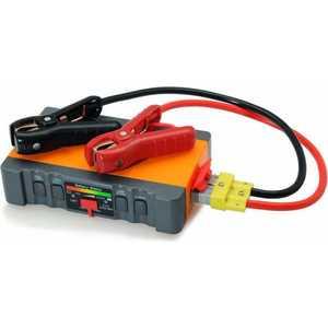 Пуско-зарядное устройство Berkut SP-2600