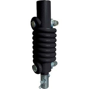Адаптер пружинный для бензобура Elitech 20мм (0809.011000)