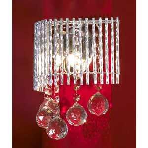 Бра Lussole LSC-8401-02 lussole настольная лампа lussole lsc 6004 02