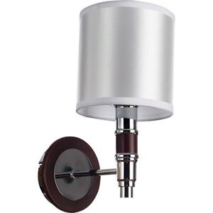 Бра Artelamp A9519AP-1BR artelamp a9312lt 1br
