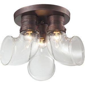 Потолочный светильник Lussole LSP-9327 loft lsp 9327