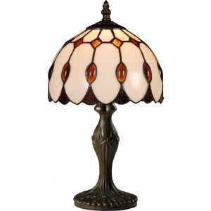 Настольные лампы светильники для дома и офиса купить по низким