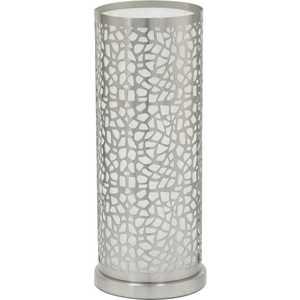 Настольная лампа Eglo 90077 шампунь kerasys для лечения кожи головы 600 мл