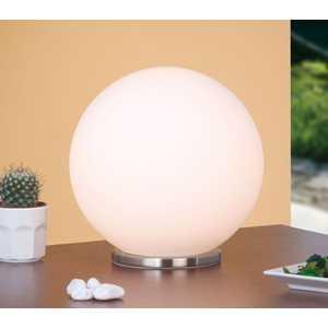 Настольная лампа Eglo 85264