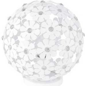 Настольная лампа Eglo 92286 для беременных диета