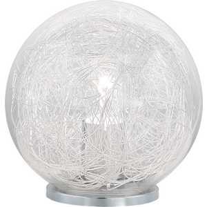 цена Настольная лампа Eglo 93075