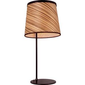Настольная лампа Favourite 1355-1T торшер favourite zebrano 1355 1f