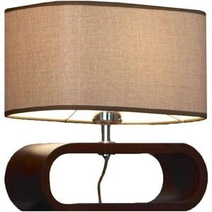 Настольная лампа Lussole LSF-2104-01 lussole lsf 1801 01