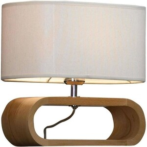 Настольная лампа Lussole LSF-2114-01 2114 б у в екатеринбурге