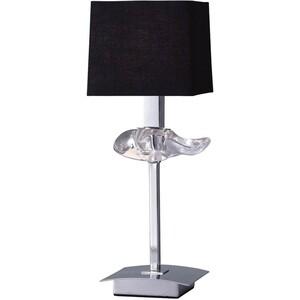 Фотография товара настольная лампа Mantra 0789 (385400)