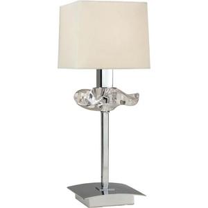 Настольная лампа Mantra 0939 настольная лампа mantra декоративная akira 0939