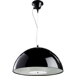 Потолочный светильник Artelamp A4175SP-1BK
