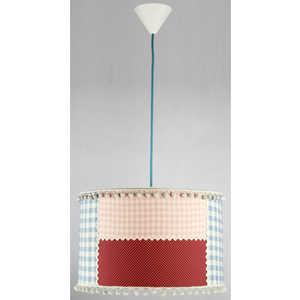 Потолочный светильник Artelamp A5395SP-1WH