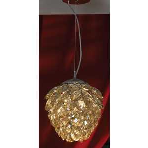 Потолочный светильник Lussole LSA-5716-03